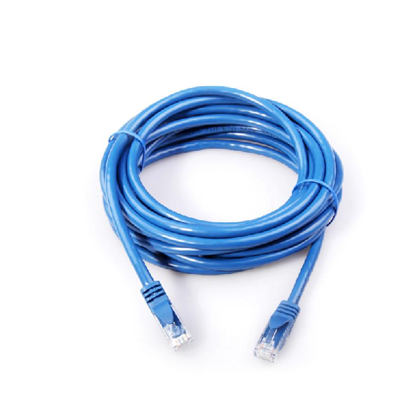 网线1米长宽带连接线